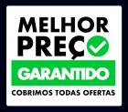 badge-melhorpreco-2